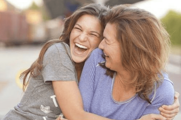 Going away to college is such an exciting and fun time, but sometimes leaving your parents can be tough. Here's some things parents say when you leave.