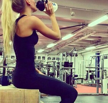 If you're seeking motivation to get up and start working out, here are some amazing reasons to exercise that will have you hitting the gym in no time!