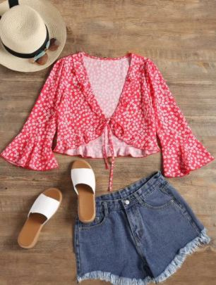 10 Affordable Online Clothing Stores For College Students