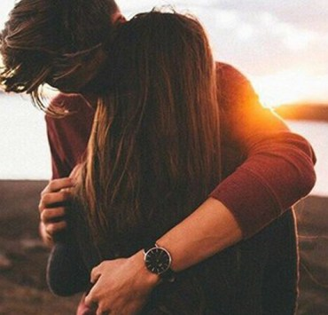 fear in relationships, 10 Irrational Fears All Girls Have In Relationships