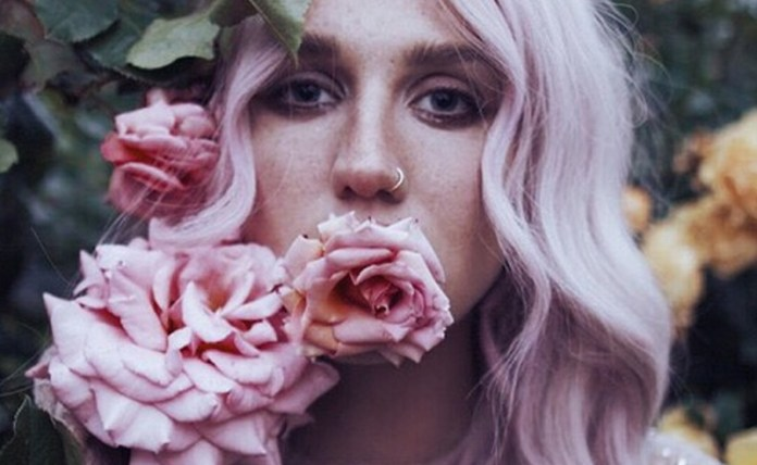 Kesha has been through hell and back and Rainbow is her musical return and masterpiece. These are the 10 reasons why Kesha's new album is so important!
