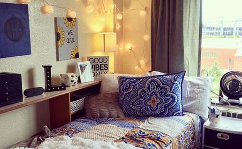 20 easy ways to upgrade santa clara dorms society19 rh society19 com