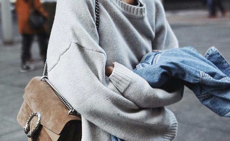 Fall/Winter 2017 Fashion Trends