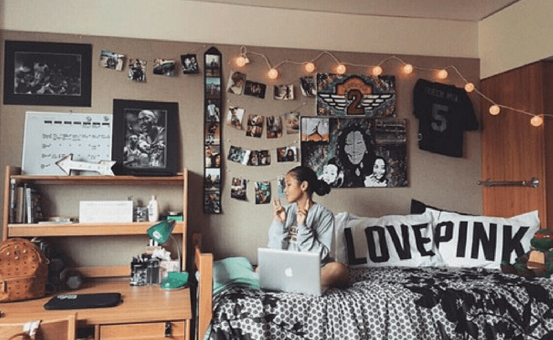 This ultimate ranking of TCNJ freshman dorms should definitely help you decide on where you want to live for your freshman year!