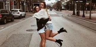 5 Reasons Why I Chose To Go To UTK