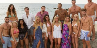 The Bachelor in Paradise scandal has surely caught your eye by now. Here is a short and sweet catch up of what you need to know about season 4's scandal.