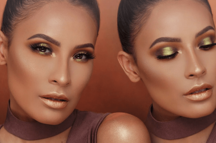 Learning to do makeup can be tough; so to master it, you've got to know all the little tips and tricks. Check out the best makeup tutorials on YouTube!