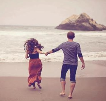 San Diego can get extremely expensive. Here are a few inexpensive date ideas in San Diego for those of you looking to enjoy a night with your partner.