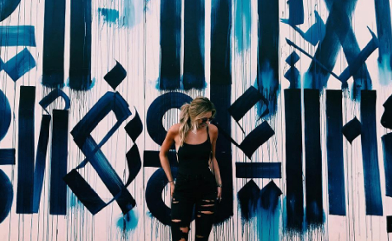 10 Student Instagrammers You Need To Follow From CU Boulder
