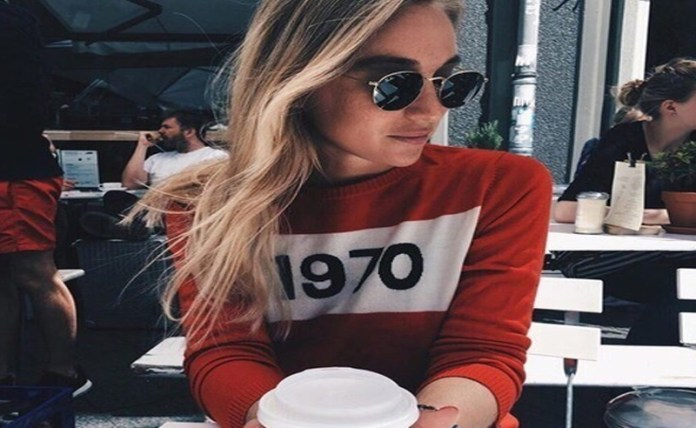Life after college can be scary but it doesn't have to be. Here are some things I wish I was told about what life is like after graduating. #Adulting.