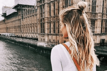 Studying abroad is an experience of a lifetime, but there are always ups and downs! So here's why I regretted, but also loved, studying in England.