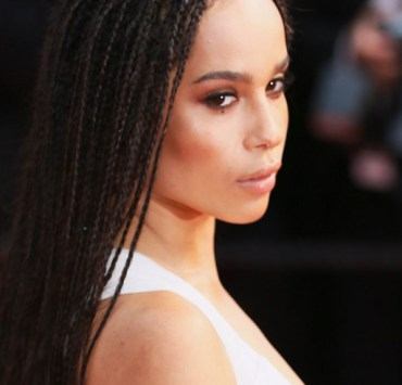 Have the best hair for box braids? Here are 10 box braid hair styles to try.Regardless of your hair for box braids, these looks are universal. Try them out!