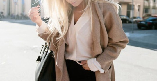 Dressing professional, but trendy is the best way to make people take you seriously as an intern. Here are the 10 best places to shop for internship outfits