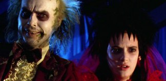 If you're looking to get in the spirit by cozying up on the couch and binging a few flicks, then keep reading for the 35 best Halloween movies on Netflix!