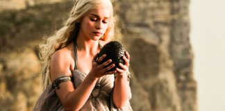 Are you thinking of going as Danaerys? Well, look no further than this complete guide to nailing the perfectDaenerys Targaryen costume for Halloween!
