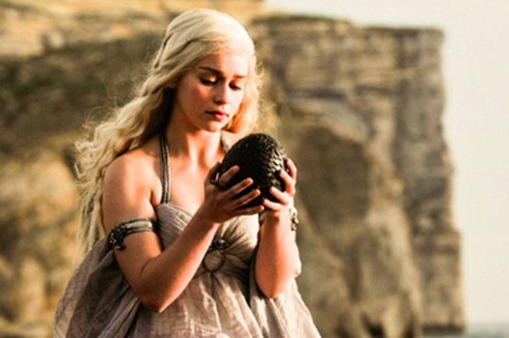 Are you thinking of going as Danaerys? Well, look no further than this complete guide to nailing the perfect Daenerys Targaryen costume for Halloween!