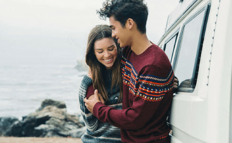 How To Get A Virgo Man To Like You