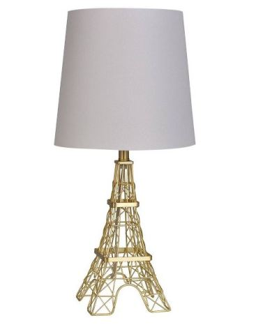 The Dorm Desk Lamp You Need Based On Your Style