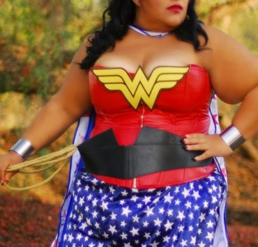 If you're plus size, sometimes finding a cute or sexy costume can be a little tricky. Here are some websites to find plus size Halloween costumes for women!
