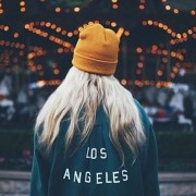 Spending money at UCLA can add up, especially living in Westwood where there are so many fun things to do. Here's how to save on a college budget at UCLA!