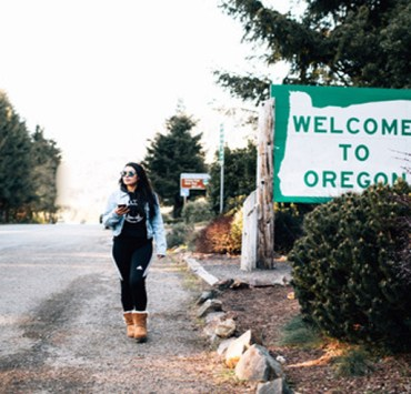 Introduction at University of Oregon is crucial. Knowing about University of Oregon orientation iwill help get you by. Here are 10 things to know about UO.