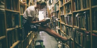These secret study spots at UNC are awesome. If you ever need some quiet place to study, these secret study spots are where you should be going. Check it!