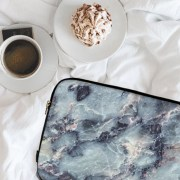 Computer sleeves are the best way to protect your laptop and personalize it! Here are 30 cute computer sleeves you can get off Amazon and Etsy!