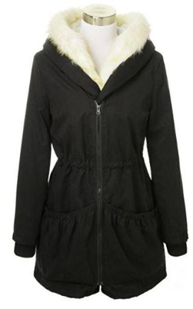 Best Winter Coats, 10 Websites To Find The Best Winter Coats