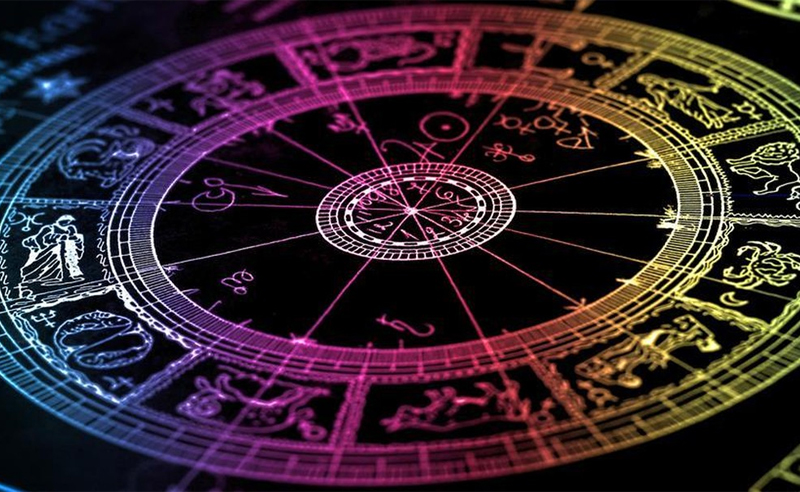 The Best Astrology Chart Reading Ever Society19