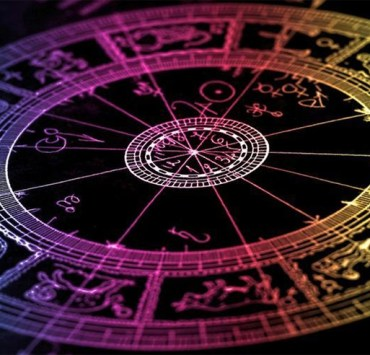 It's time to find out where to get the best astrology chart reading ever! This astrology chart reading is beyond accurate. There is nothing better out there