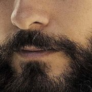 If you feel like there has to be a better way to trim your beard, keep reading to learn how to trim your beard without getting your little hairs everywhere.