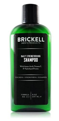 The Best Mens Hair Products Under $20