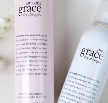 Here's the best cheap dry shampoo products for all hair ! So whether you have blonde, brunette, or dry hair... these inexpensive options should help!