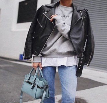 You need a meeting the parents outfit quick! Here is what not to wear wen meeting the parents. These respectable looks will have you parent approved quickly