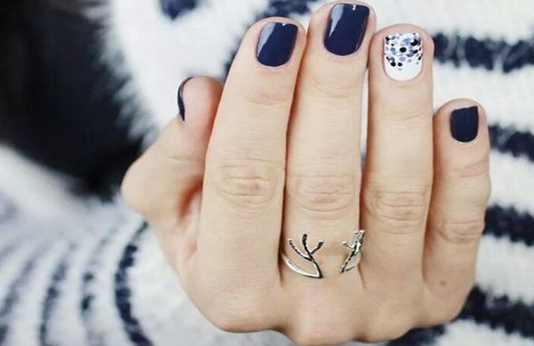 Here's your run down on the best take used for nail art. Nail art is a legit art. If you are doing your nails, next time opt for washi tape for nail decor.