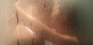 Shower sex, one of the more overrated concepts invented by God knows who. However, sex experts swear by it. Here are tips for turning up the shower sex heat
