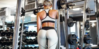 Stairmaster workout exercises are effective. These stairmaster exercises will whip you in shape. Try these stairmaster workouts next time you hit the gym.