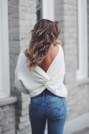 The Best Bras For Open Back Shirts