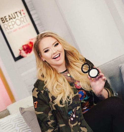 These are the beauty gurus on YouTube that you need to follow!