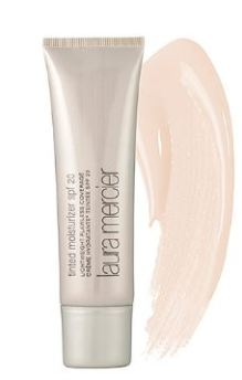 This is the absolute best tinted moisturizer for dry skin!
