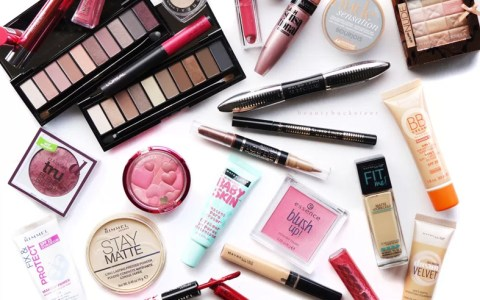 If you love cheap high quality makeup, then these are the best inexpensive makeup brands for that! Some drugstore, some not! This is the top makeup to get!