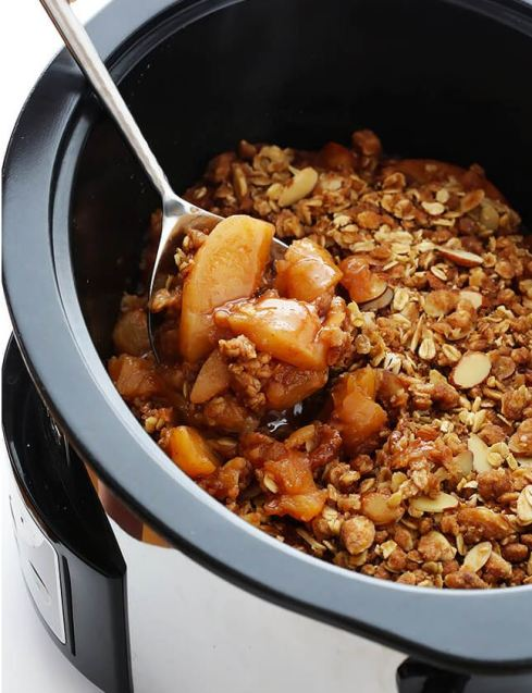 Easy and delicious holiday crock pot recipes!