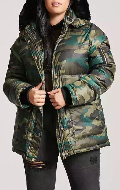 Adidas Clothing Website