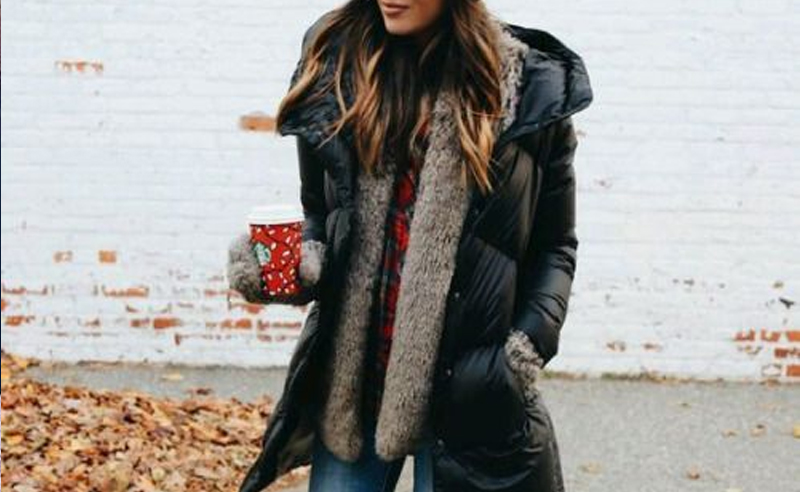 These cold weather accessories for women will help you look fashionable, and keep you warm at the same time! The best clothing additions for the winter!