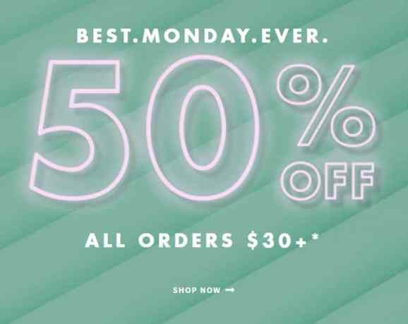 25 Cyber Monday Sales You Absolutely Need to Know