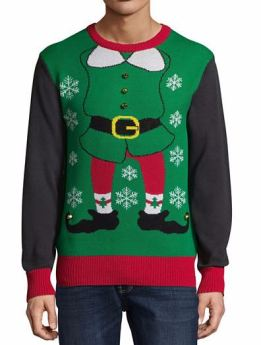 These are the best cheap ugly Christmas sweaters you need for the holiday season!