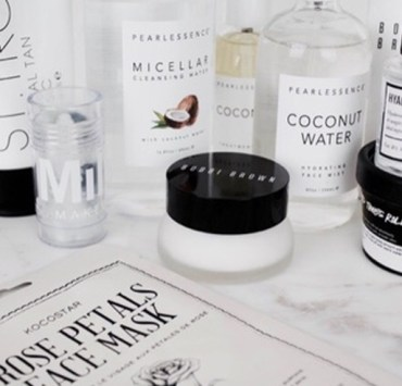 Having a skin care routine in college is paramount. These skincare tips are amazing. Find out which Korean skincare products to use that are cheap and great