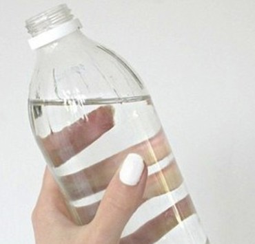 Does Water Help You Lose Weight?