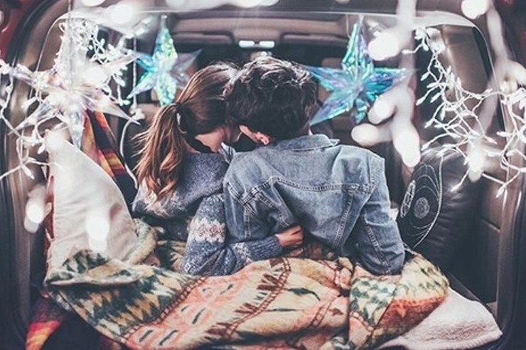 fun winter date ideas, 10 Fun Winter Date Ideas For You And Bub