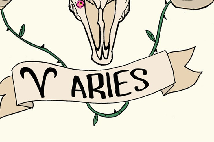 Your Aries 2018 yearly horoscope and Aries 2018 love horoscope is here. Find out what the year 2018 has in store for you. The 2018 astrological shifts are making big moves towards your yearly horoscope so expect shifts, transformations and setbacks in 2018.